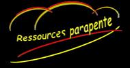 Ressources Parapente
